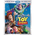 Toy Story 3D (Blu-ray + DVD + Digital Copy)