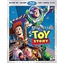 Toy Story 3D (Blu-ray + DVD + Digital