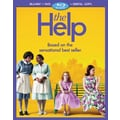 Help, The (Blu-Ray + DVD + Digital Copy)