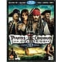 Pirates Of The Caribbean: On Stranger Tides (blu-Ray