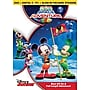 Disney Mickey Mouse Clubhouse: Space Adventure (with Digital