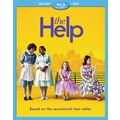 Help, The (Blu-Ray + DVD)