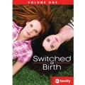 Switched At Birth: Volume 1