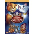 Aristocats Special Edition