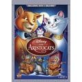 The Aristocats Special Edition (DVD + Blu-Ray)