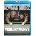 Color Of Money (Blu-Ray)