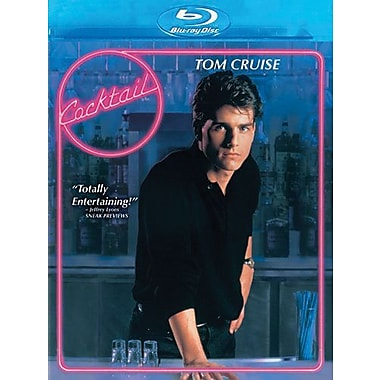 Cocktail (Blu-Ray)