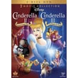 Cinderella II / Cinderella III 2-Movie Collection