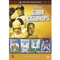 Disney 4-Movie Collection: Game Changers