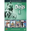 Disney 4-Movie Collection: Dogs 1