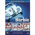 Disney 4-Movie Collection: Herbie