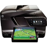 HP Officejet Pro 276dw Inkjet All-in-One Printer