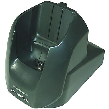 DATALOGIC® ADC 94A151111 Docking Cradle