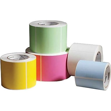 Intermec® E22977-32 Receipt Paper, 1700in.(L) x 4 3/8in.(W)