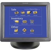 "PLANAR® 997-3981-00 15"" Resistive Touch LCD Monitor"