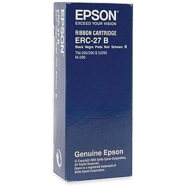 Epson® ERC-27B Ribbon