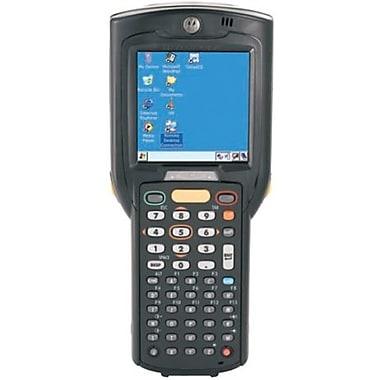 Motorola MC3190-SI3H04E0A Rugged Mobility Computer