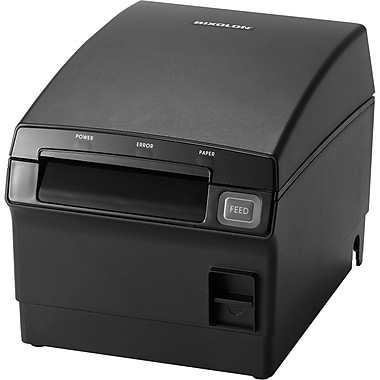 BIXOLON® SRP-F310 180 dpi 10.63 in/sec Desktop Printer