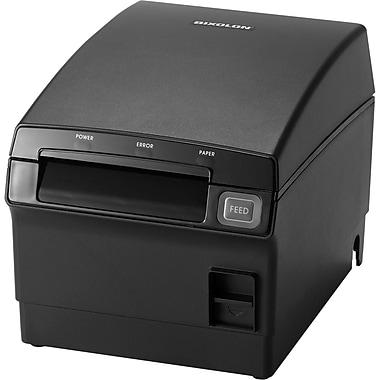 BIXOLON® SRP-F310 180 dpi 10.63 in/sec Desktop Printer