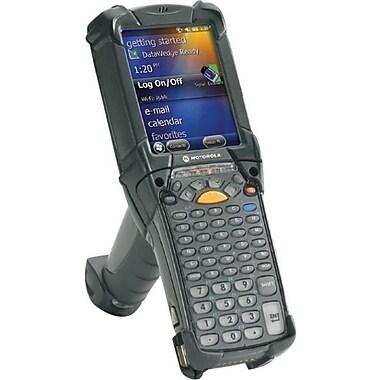 Motorola MC9190-G30SWEQA6WR Mobile Computer