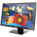3M™ M2467PW 24in. Multi-Touch Display LED LCD Monitor