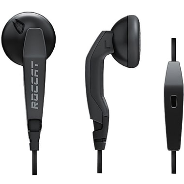 Roccat™ Studios ROC-14-200 Mobile Communication Gaming Headset