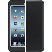 Otterbox Defender Series Case for iPad, Black