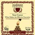 Effective Executive by Drucker Audiobook - Download