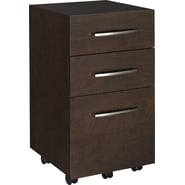 ClosetMaid® Elite Mobile File Cabinet, 3-Drawer
