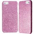 Crystal Icing Select iPhone 5 Crystal Case, Pink
