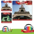 French Audiobooks Bundle - Download