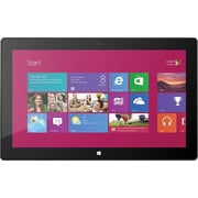 Microsoft Surface Pro, 64GB (Open Box)