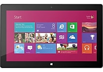 Microsoft Surface 2 32GB, 10.6-inch Tablet, Refurbished