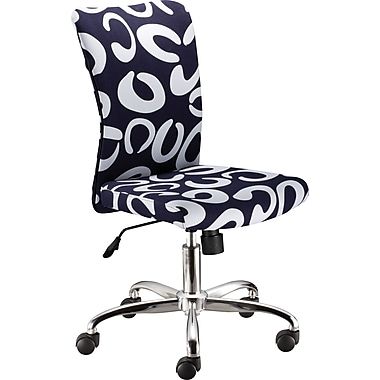 Staples Bevil Task Chair