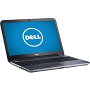 Dell Inspiron 15.6 Touch Screen Laptop