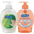 Softsoap® Hand Soaps, 7.5 oz.