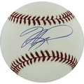 Mike Piazza  Hand Signed MLB Baseball