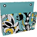 Macbeth Fashion Wall File, Sophia