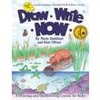 Barker Creek Draw Write Now, Book Six