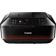 Canon PIXMA MX922 Inkjet All-in-One Printer