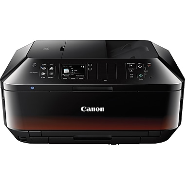 canon pixma mx922 inkjet all in one printer
