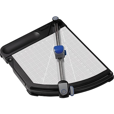 X-Acto Pivot Cut LED Rotary Trimmer