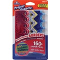 Elmer's Project Popperz Repositionable Borders 18 PK
