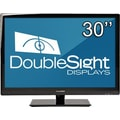 DoubleSight DS-309W 30in. Wide LCD Monitor