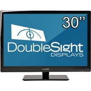 DoubleSight DS-309W 30 Wide LCD Monitor