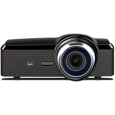 Viewsonic Pro9000 LED HD Projector, WUXGA (1920x1080), 1600 Lumens