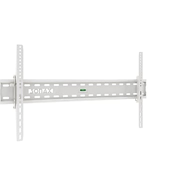 Sonax Tilting Flat Panel Wall Mount for 32