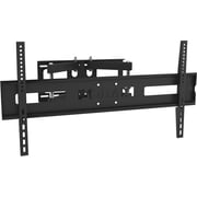 "Sonax Metal 37"" - 70"" Wall Mount Black"