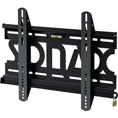 Sonax TV Wall Mount for 28