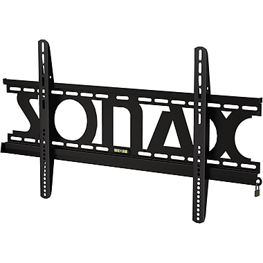 Sonax TV Wall Mount for 32